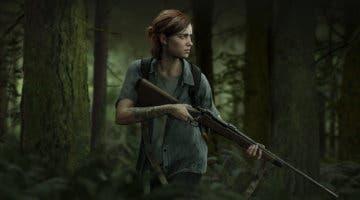 Imagen de The Last of Us 2 filtra la llegada de la dificultad Realista y la Muerte permanente