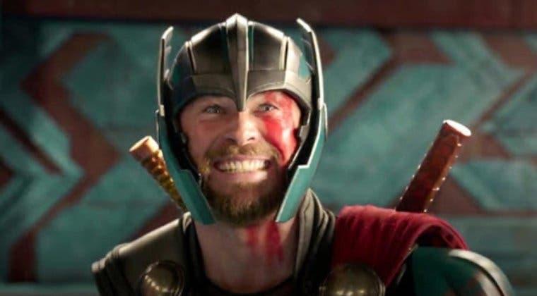 Imagen de Taika Waititi cree que el retraso de Thor: Love and Thunder tiene algo positivo