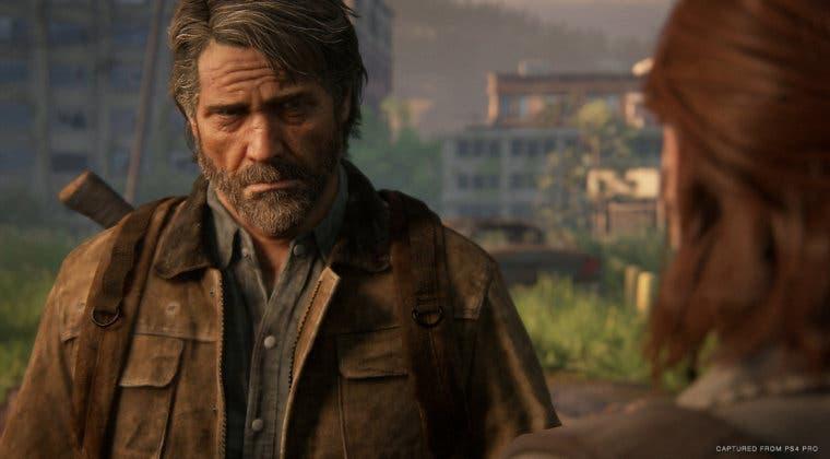 Imagen de El director creativo de The Last of Us 2 se pronuncia sobre un posible DLC