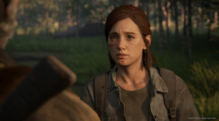 Imagen de El director de The Last of Us 2 se muestra triste ante su retraso y aparecen nuevas imágenes del juego