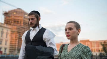 Imagen de ¿Hay posibilidades de una temporada 2 de Unorthodox en Netflix?