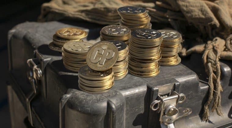 Imagen de Call of Duty Modern Warfare y Warzone: ¿Vale la pena comprar el pase de batalla de la Temporada 4?