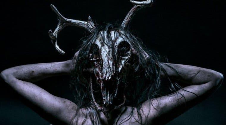 Imagen de Conoce The Wretched, la película de terror número 1 en taquilla gracias al coronavirus