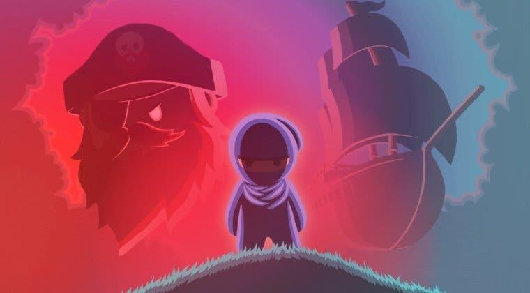 Imagen de Descarga gratis el frenético 10 Second Ninja X en Steam