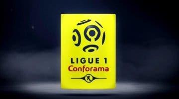 Imagen de FIFA 20: Estos son los TOTS de la liga francesa (Ligue 1)