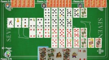 Imagen de 51 Worldwide Games presenta su edición de bolsillo gratuita 'Clubhouse Games'
