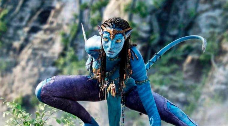 Imagen de El Señor de los Anillos y Avatar 2 ya pueden volver a  rodar en Nueva Zelanda
