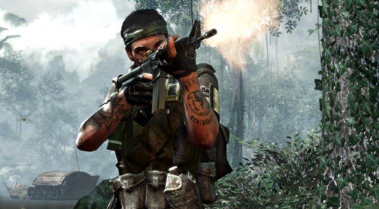 Imagen de Esta es la fecha de presentación de Call of Duty 2020, el rumoreado Black Ops Cold War