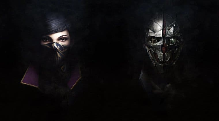 Imagen de Arkane Studios asegura que la franquicia Dishonored no está acabada