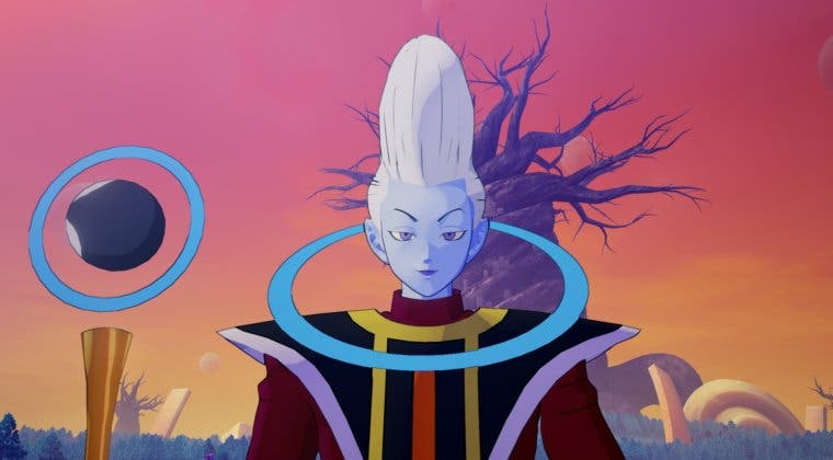Imagen de El productor de Dragon Ball Z: Kakarot desvela cuánto durará su segundo DLC