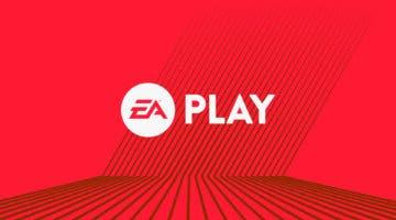 Imagen de El EA Play 2020 retrasa su fecha de celebración