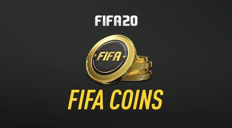 Imagen de FIFA 20: El tradeo con el que ganar muchas monedas con los TOTS