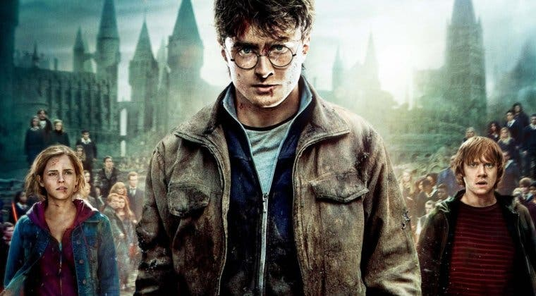 Imagen de Harry Potter: 8 cosas que no sabías sobre la saga juvenil más exitosa de todos los tiempos