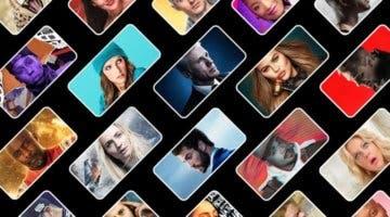 Imagen de Quibi, la plataforma de streaming para móviles, plantea venderse al mayor postor