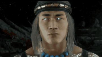 Imagen de Mortal Kombat 11: Aftermath resume la trama del juego base en un nuevo vídeo