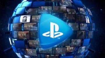 Imagen de PS Now agosto 2020: estos son los juegos que se unen al servicio