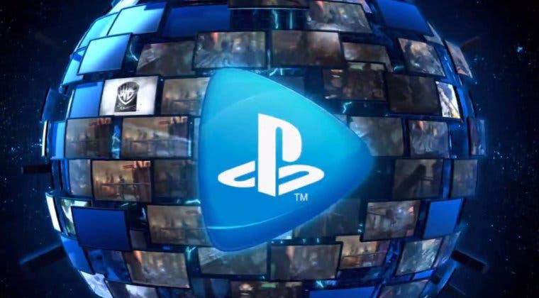 Imagen de PS Now marzo 2021: estos son los juegos confirmados para el servicio