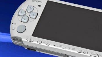 Imagen de Cierre de PS Store en PSP: Listado completo de todos los juegos condenados a desaparecer