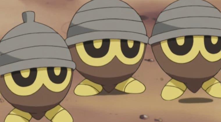 Imagen de Pokémon GO: Este fin de semana será el Día de la Comunidad
