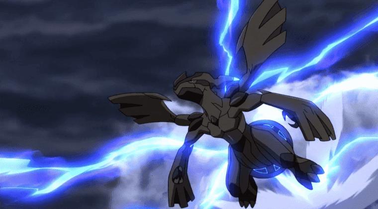 Imagen de Pokémon GO: Estas son las novedades para junio 2020