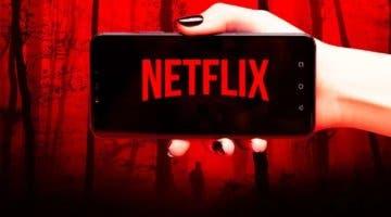 Imagen de La sorprendente película de terror española que está triunfando en Netflix