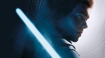 Imagen de Comparan Star Wars Jedi: Fallen Order en PS4, PS5 y Xbox Series X|S