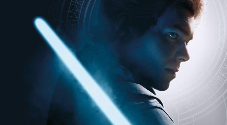 Imagen de Star Wars Jedi: Fallen Order fecha su llegada a EA Play (y Xbox Game Pass)
