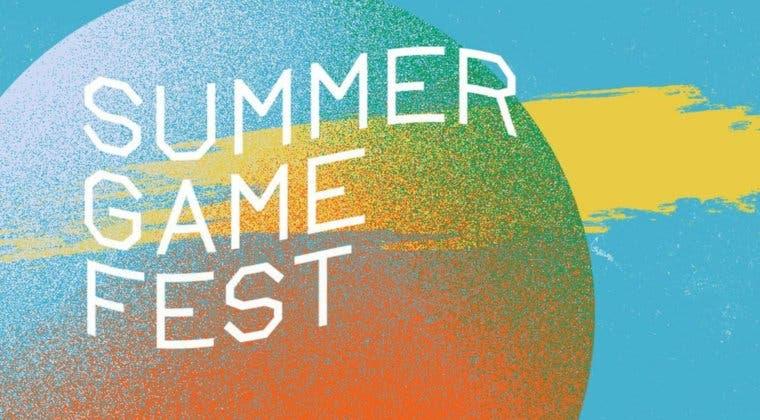 Imagen de El evento Summer Game Fest regresará el mes de junio con anuncios y más novedades
