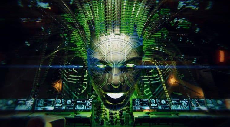 Imagen de El remake de System shock nos deja con un diario de desarrollo y un nuevo gameplay
