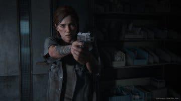 Imagen de Probamos The Last of Us 2: Así es su sistema de combate