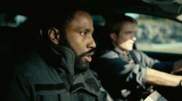 Imagen de Tenet: se revela la sinopsis de lo nuevo de Christopher Nolan
