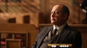 Imagen de The Blacklist tendrá temporada 9 tras sus buenos datos de audiencia