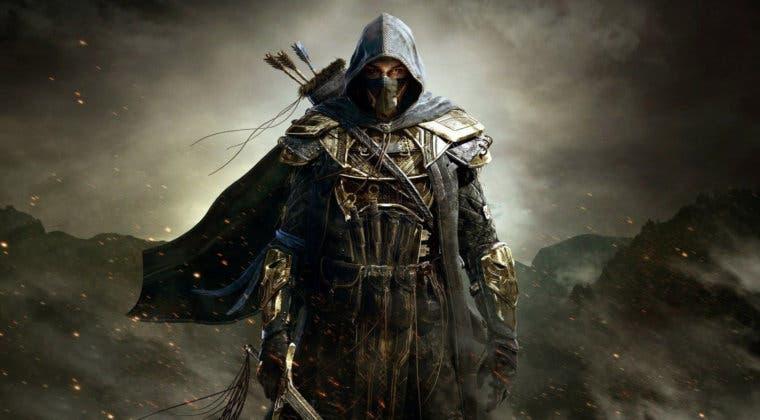 Imagen de The Elder Scrolls VI estará de lanzamiento en Xbox Game Pass, confirman desde Bethesda