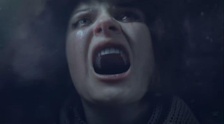 Imagen de ¿The Medium en PS5? Esto es lo que dice su desarrolladora