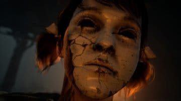 Imagen de Los creadores de The Medium se vieron inspirados por Silent Hill y Resident Evil