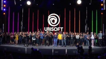 Imagen de La situación se recrudece en Ubisoft a causa de las acusaciones de acoso y abuso sexual