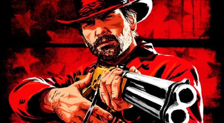Imagen de Xbox Game Pass: 5 juegos que debes jugar en junio 2020
