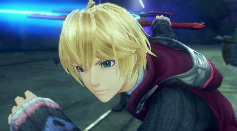 Imagen de Xenoblade Chronicles: Definitive Edition nos deja con un adelanto del tema 'Time to Fight!'