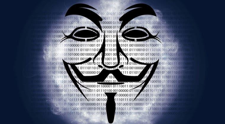 Imagen de Chris Evans aparece en la lista Epstein de Anonymous y desata confusiones