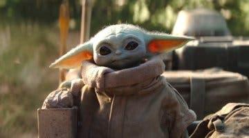 Imagen de The Mandalorian: Revelado el verdadero nombre de Baby Yoda