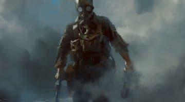 Imagen de Nuevas filtraciones detallan nuevos aspectos de lo que podremos esperar ver en Battlefield 6