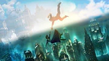 Imagen de Más pistas de BioShock 4 indican que podría ser un juego de mundo abierto