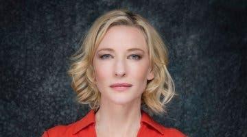 Imagen de Cate Blanchett será Lilith en la película de Borderlands de Eli Roth