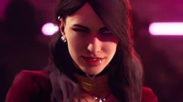 Imagen de Hardsuit Labs (Vampire: the Masquerade – Bloodlines 2) confirma despidos... y nuevos proyectos