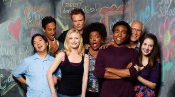 Imagen de Netflix: 5 Series entretenidas para combatir el aburrimiento