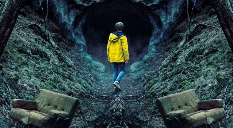 Imagen de La temporada 3 de Dark ya tiene fecha de estreno en Netflix y tráiler