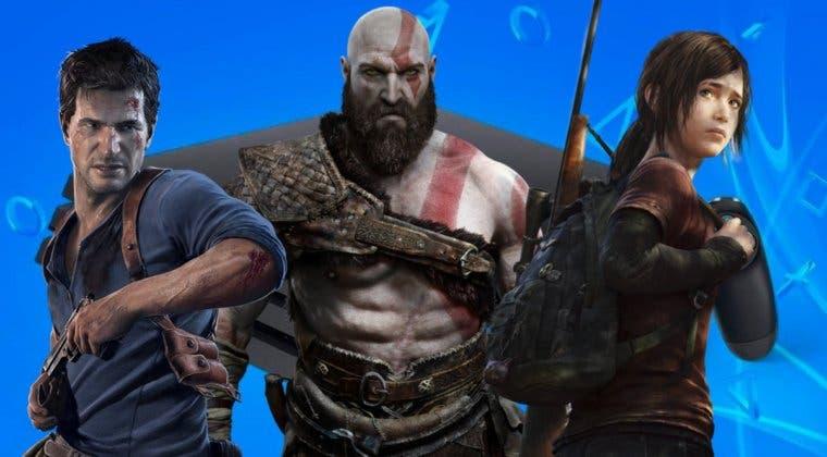 Imagen de Anunciados los Days of Play 2020; grandes ofertas para PlayStation 4