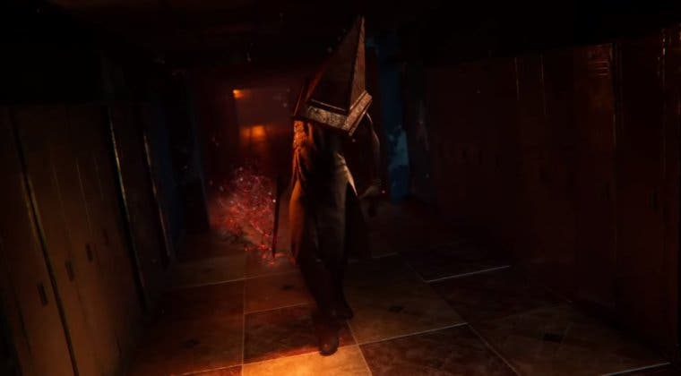 Imagen de Dead by Daylight anuncia un nuevo Capítulo con Silent Hill como protagonista