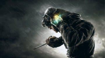 Imagen de Arkane celebra su 20 aniversario regalando un juego y adelantando novedades de Deathloop