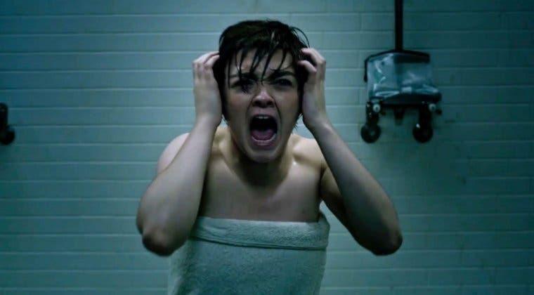 Imagen de El co-creador de Los nuevos mutantes, en contra de la película